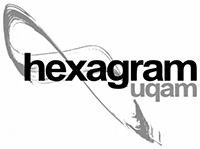 logo-hexagram