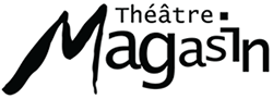 logo-theatre-magasin